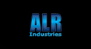 ALR Industries