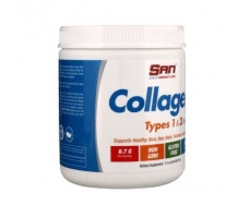 Collagen Types 1 & 3 Powder