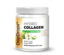 Hydro Collagen