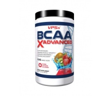 BCAA X-Advanced
