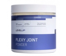 Flexy Joint