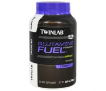 Glutamine Fuel Powder