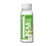BCAA Energy Zero Carbs
