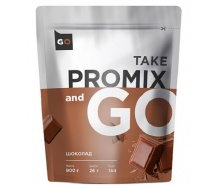 Take&Go Promix