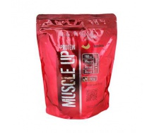 Muscle Up Protein (РАСПРОДАЖА)