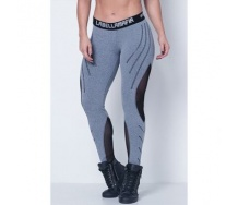 Legging fitness breeze black