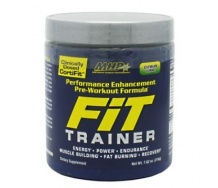 X-FiT Trainer