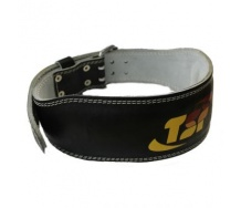 Пояс 4-TH Athletic Belt Padded