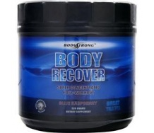 Body Recover