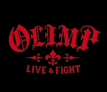 Olimp Live&Fight