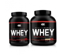 Performance Whey  (Акция)
