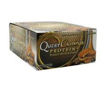 Quest Craving