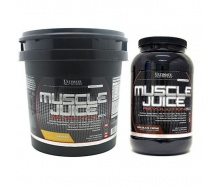 Muscle Juice Rеvоlution 2600