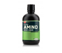 Superior Amino 2222 Liquid