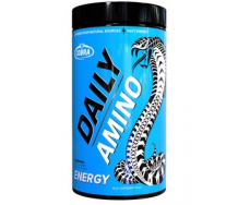 Cobra Daily Amino