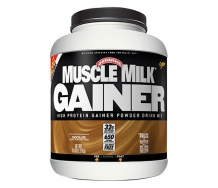 Muscle Milk Gainer