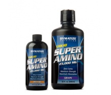 Liquid Super Amino