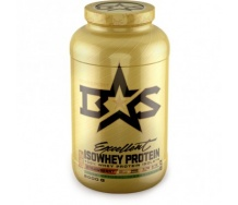 Iso Whey Protein