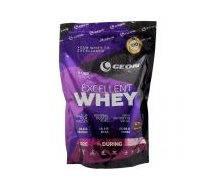 Excellent Whey