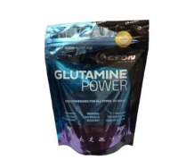 Glutamine Power