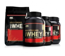 100 % Whey Gold Standard (1)