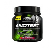 Anotest Performance Series