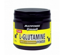 L-Glutamine Powder 100 %