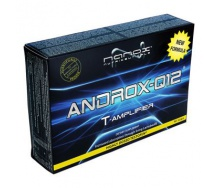 Androx-Q12