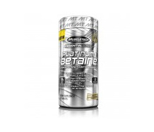 Platinum 100% Betaine