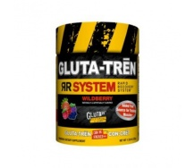 Gluta-Tren Rapid Recovery System