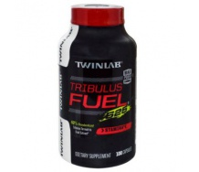 Tribulus Fuel 625