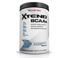 Xtend Intra-Workout Catalys (АКЦИЯ)