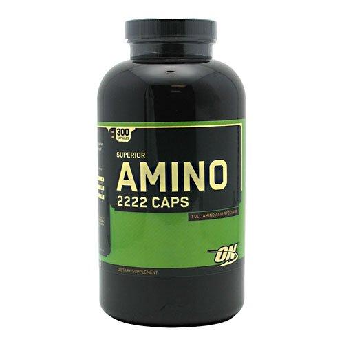 аминокислоты 2222 купить