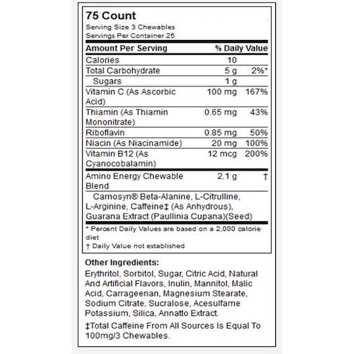 отзывы о продукте эко слим