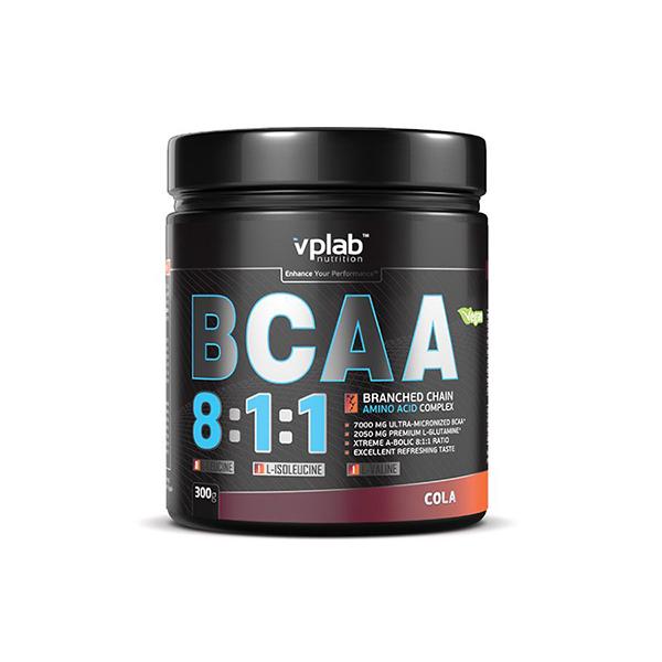 bcaa universal nutrition купить в